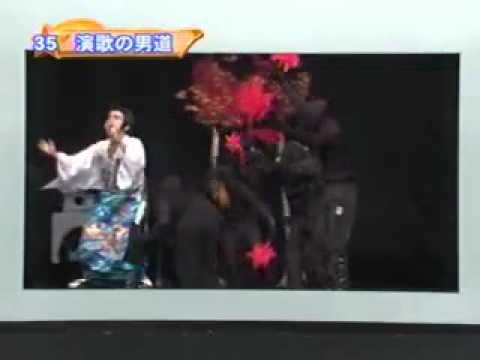 Âm nhạc kiểu Nhật cục hay - Video clip hài -