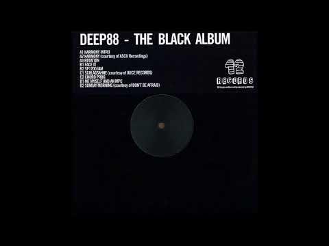 Deep88 - Schlagsahne Mp3