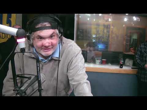 Artie Lange: Yes, I'm still sober ... no matter how I look