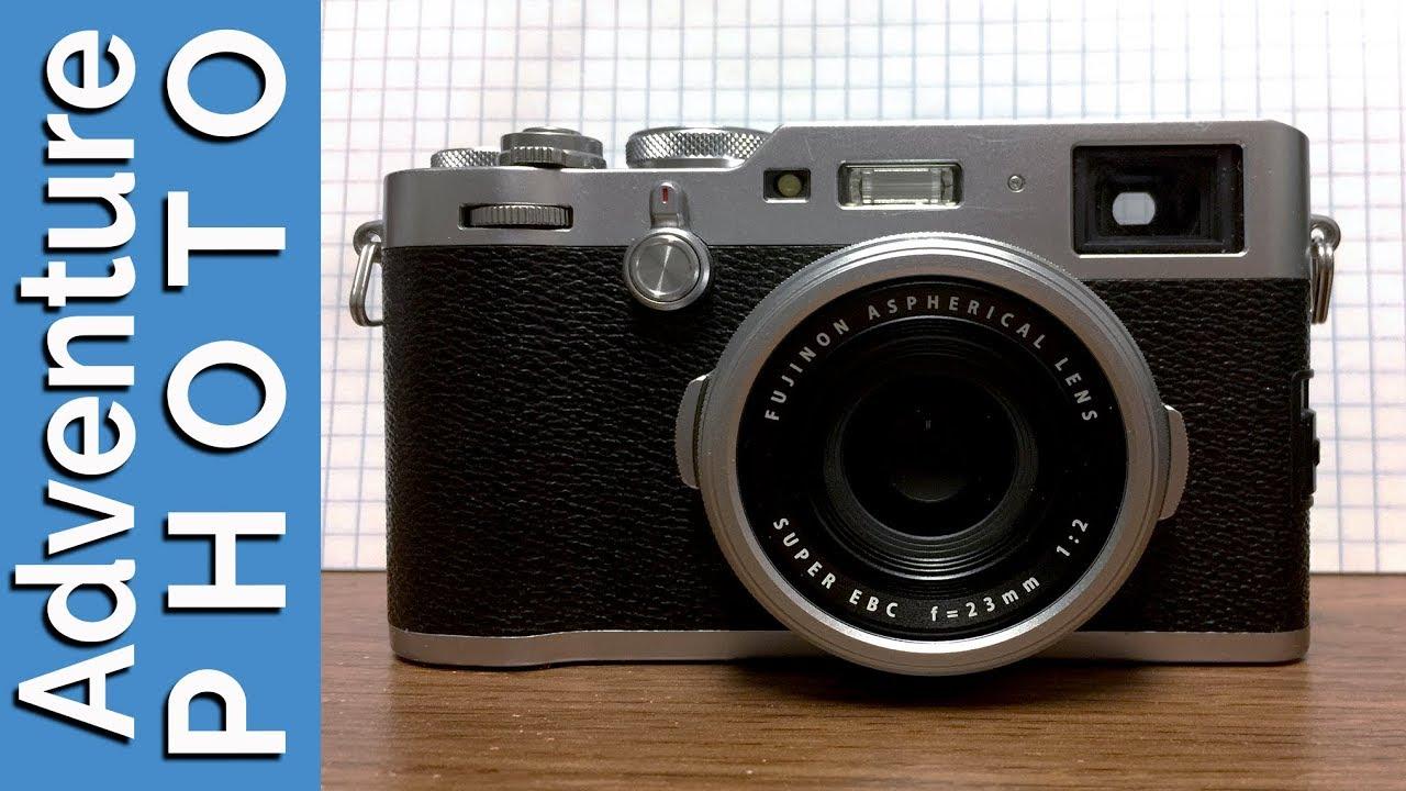 Fujifilm X100f Vs The X100t Is It Worth Upgrade
