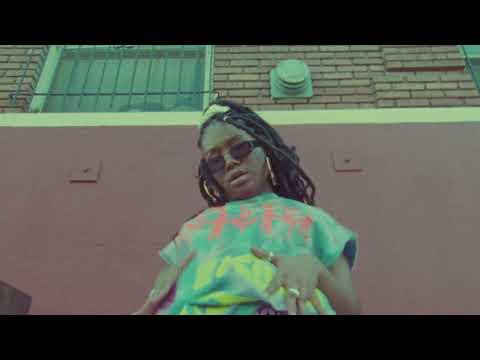 Baby Girl (ft. Jeremih) (Pizza Version)