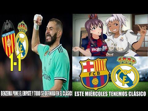 Lionel Messi Biopic En Streaming