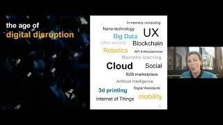 Achieving the SAP Intelligent Enterprise – Cloud Best Practices