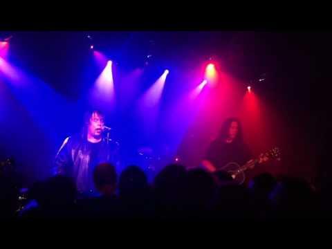 MonsterMagnet 2 @ Maroquinerie (Paris), le 26 Novembre 2011