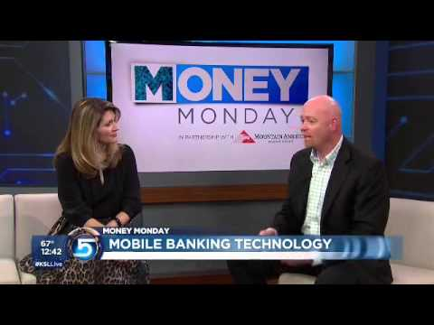 Mobile Banking and Online Banking - Money Matters | Mountain America Credit Union