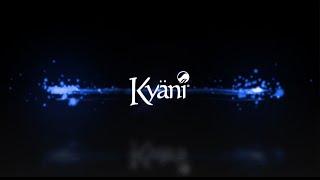 Kyani VG Presentation 2015 - English