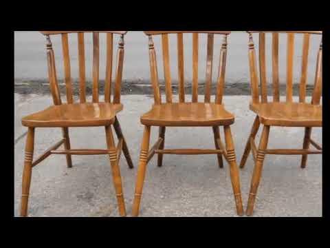 kitchen-chairs---best-quality-kitchen-chairs-|-best-interior-design-picture-ideas-of-modern