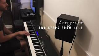 Two Steps From Hell - Evergreen
