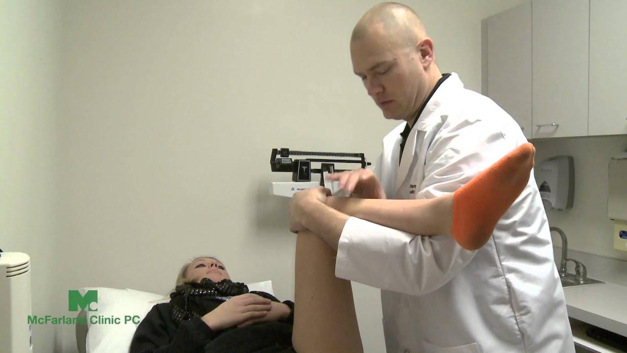 Download Dr. Bryan Warme – Orthopedic Surgery & Sports Medicine | Ames, Iowa | McFarland Clinic