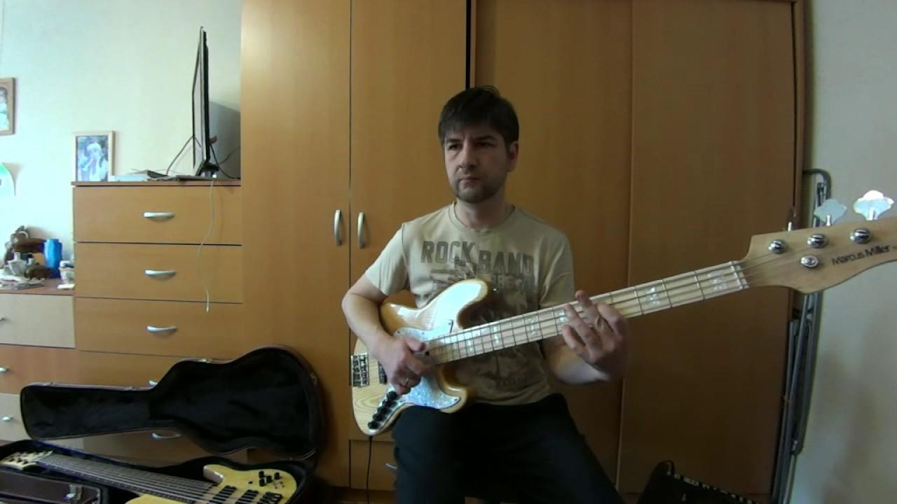 SEO разборка #116   Интернет-магазин гитар Москва и МО   Анатомия .