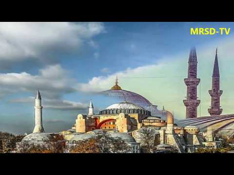 The Most Beauty Of Turkey Tourists Attaction Travel Places Right Now Trends