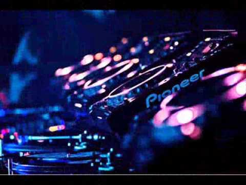 Tejano Mix 21 Mazz Old School Mix (Remix)