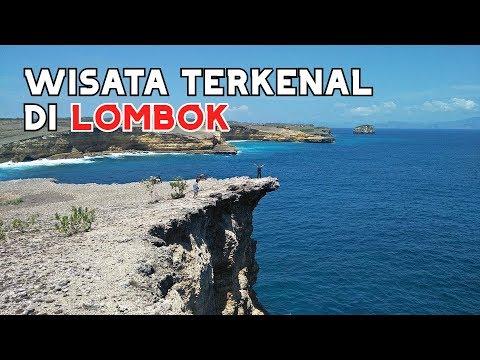 6-tempat-wisata-terkenal-di-lombok-island