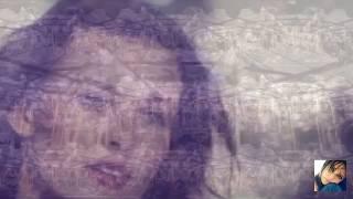 Adip Kiyoi & Christina Novelli ~ Carousel ( Extended Mix)