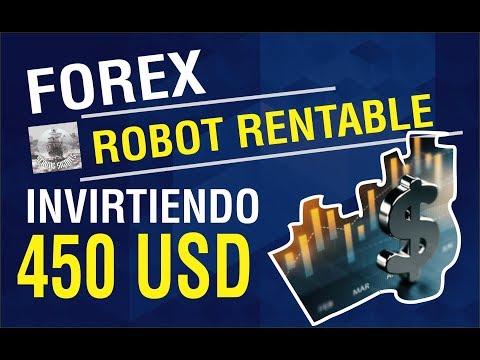 💥-bot-450-octa-fx-eur-usd-ganancias-🙏-constantes-riesgo-bajo🤑-robot-forex