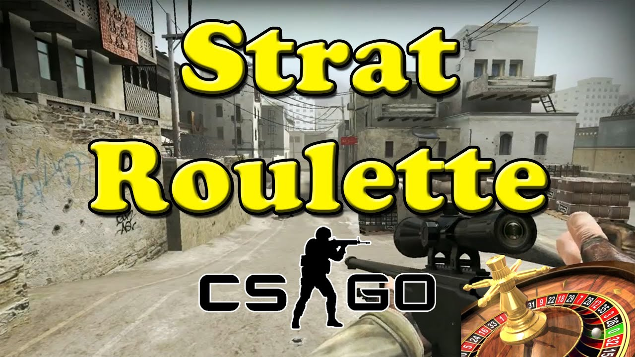 How to win roulette cs go