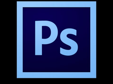 how to add a new shortcut tools photoshop cs6