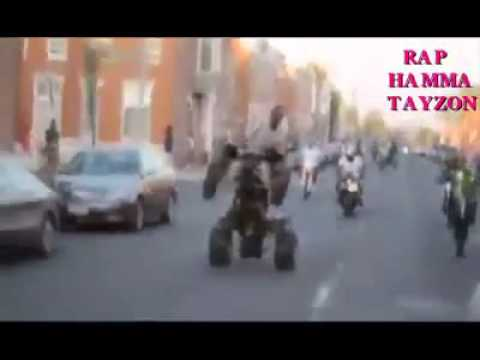 7amma Tayzon ضحكxضحك.mp4