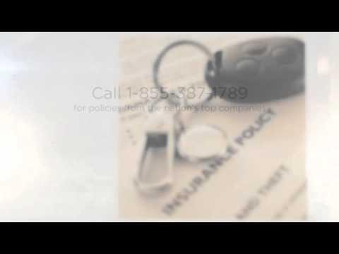 Lithonia, GA Car Insurance Quotes   1-855-387-1789