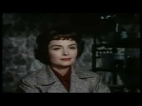 The Last Time I Saw Paris Full Movie | Elizabeth Taylor, Van Johnson, Walter Pidgeon, Donna Reed