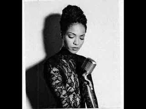 I Get Along Without You Very Well- Nina Simone