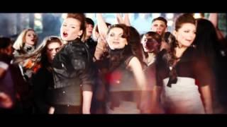 Boys Boys Boys  premier video (video editor)