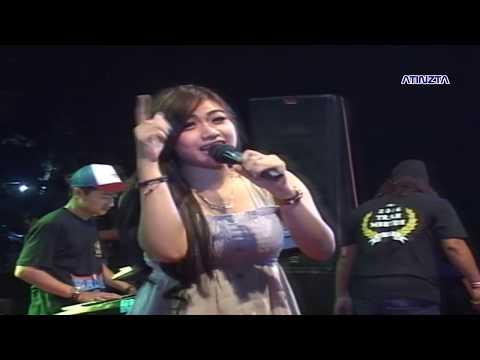 PIKIR KERI - REZHA OCHA - OM KALIMBA MUSIC - LIVE IN BUTUH WONOSARI KLATEN