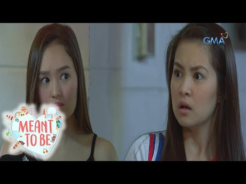Meant to Be: Full Episode 54