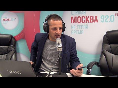 Геополитика и рынки акций.  Рубль, нефть и ставки на декабрь.