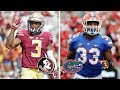 Florida State vs. Florida Preview: Streaks On The Line In The Swamp