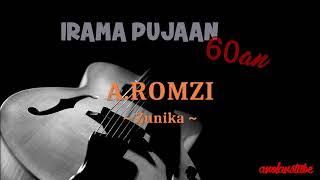 A.ROMZI - Zunika