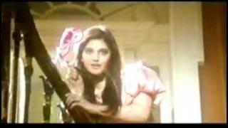 Nazia Hassan - Ankhein milanay walay
