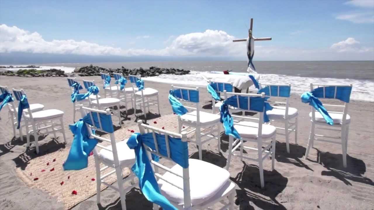 Hotel Villa Varadero Puerto Vallarta Fotos