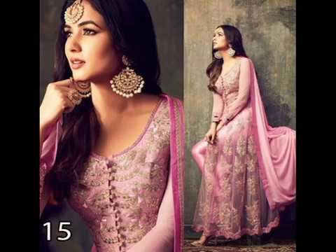 324b7feec0 Designer Boutique In Punjab | Maharani Designer Boutique - YouTube