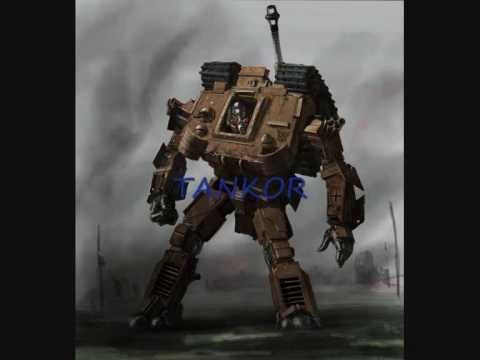 TRANSFORMERS 3 ROBOT CAST - YouTube