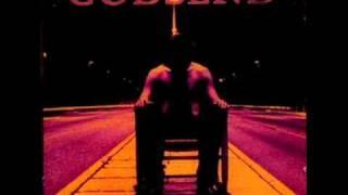 Godsend - Clarion Call