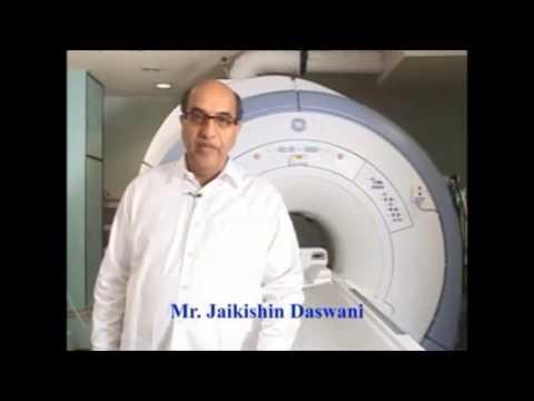 Non Surgical Fibroid Treatment at Jaslok Hospital, Best Hospital in Mumbai