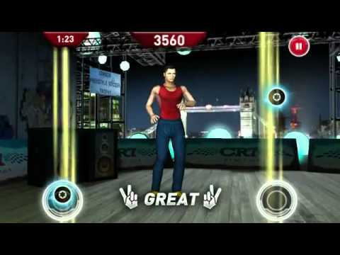 Cristiano ronaldo freestyle 1. 0 download on android free | captain.