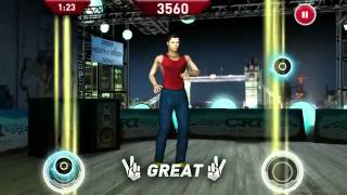 Cristiano Ronaldo Freestyle Soccer PC/MAC GAME WITH DOWNLOAD LINKS