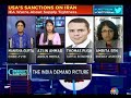How Will India Cope With Rising Crude Prices? | Commodity Champions | CNBC TV18
