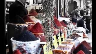 şanlıurfa tanıtım filmi Belgesel - WWW.URFA.GEN.TR - Şanlıurfa Tanıtım film belgeseli www.urfa.gen.tr urfa şehir rehberi farkı ile..