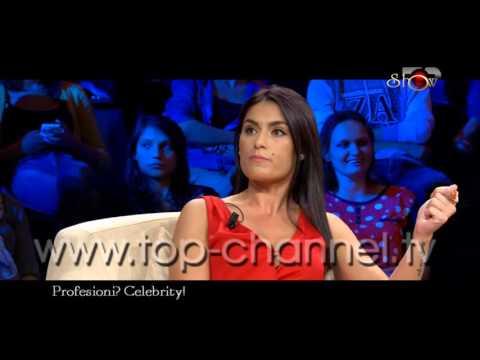 Top Show, 1 Dhjetor 2015, Pjesa 2 - Top Channel Albania - Talk Show