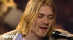 Nirvana MTV Unplugged In New York (Full Show)