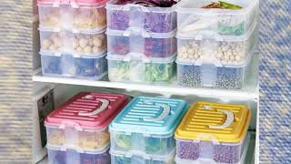 New home organization products and ideas 2018