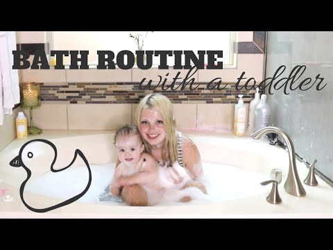 Live Birth Vlog || Jenessa Sheffield from YouTube · Duration:  6 minutes 34 seconds