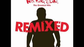 Fatboy Slim - Fucking In Heaven (Simons GT Mix)