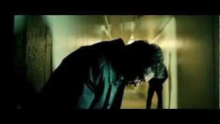 Транс (2013) / Русский трейлер [HD]