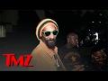 Snoop Dogg Tells the BEST JOKE EVER... | TMZ