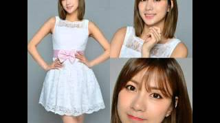 Video Apink Beauty Ranking Officially 2016 download MP3, 3GP, MP4, WEBM, AVI, FLV Agustus 2018
