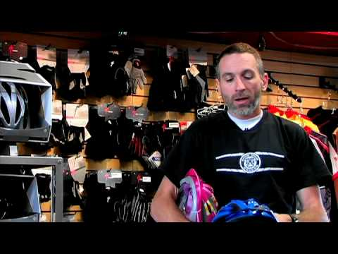Bicycle Repair & Ownership : Different Kinds of Bike Helmets